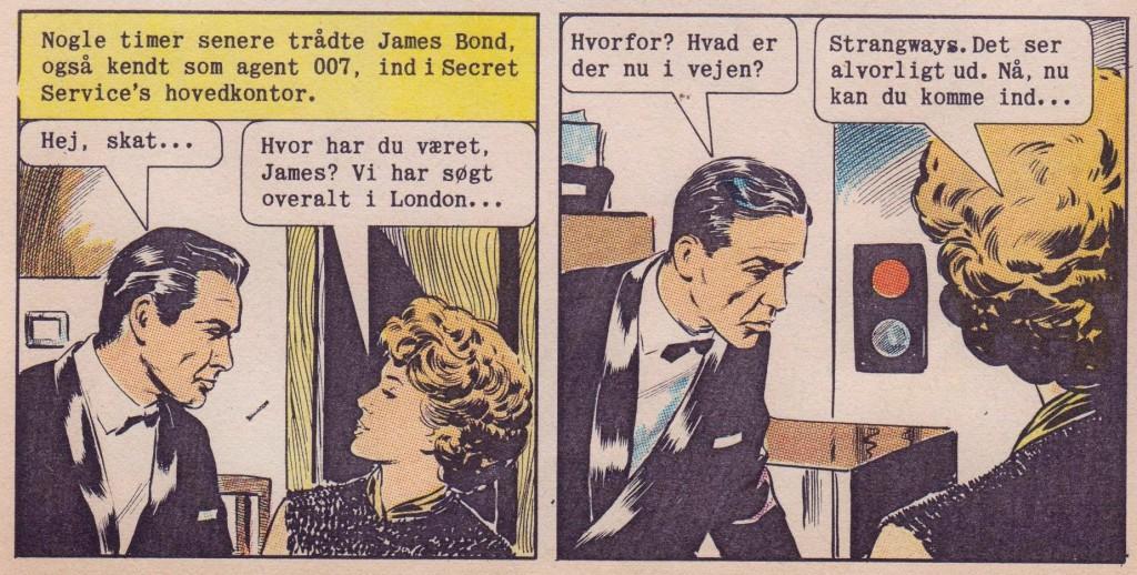 Detektivserien nr 6 - DR NO side 5 nederst.jpeg (2)