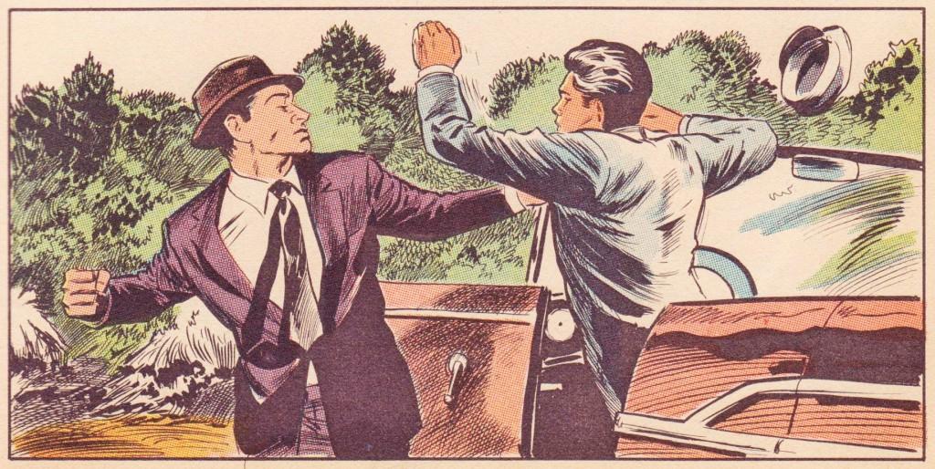 Detektivserien nr 6 - DR NO side 9 nederst (2)