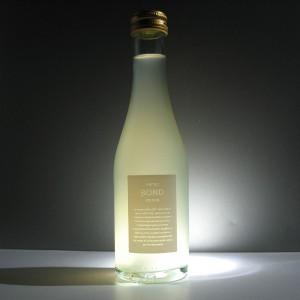 Nohrlund Bond Cocktail_back
