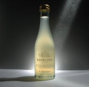 Nohrlund Bond Cocktail_front