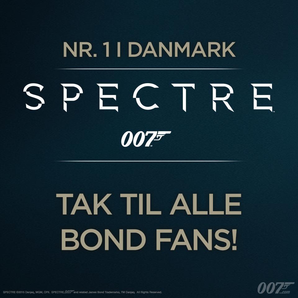 Fra SF Film Danmarks Facebook-side