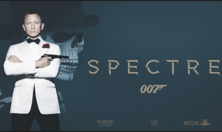 spectre_007_annark_2x50