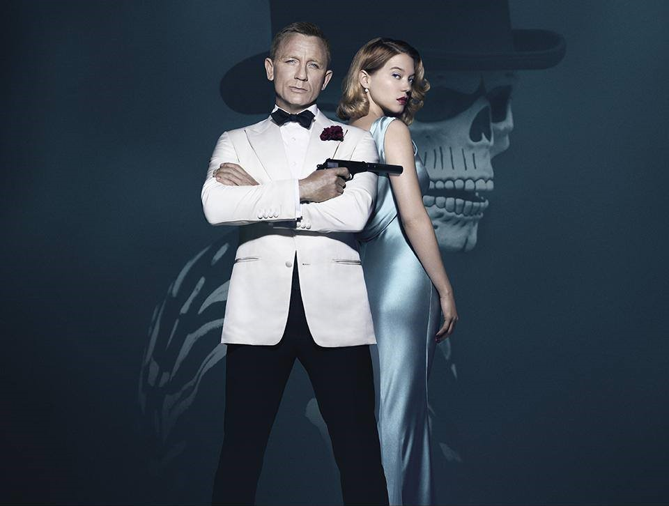 spectre annonce stor (2)