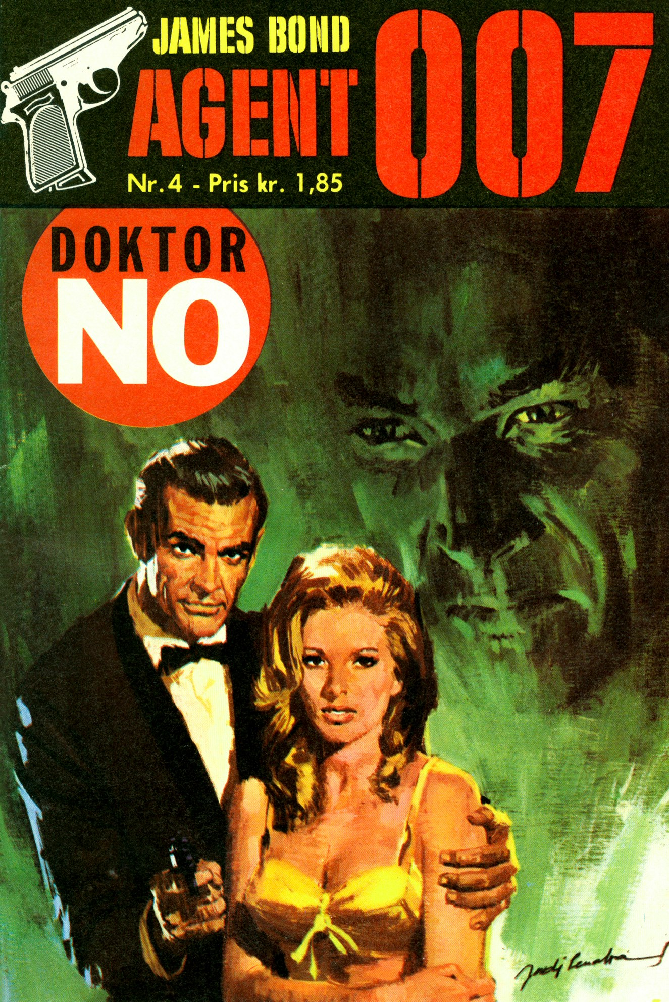 JB007 DK nr 4