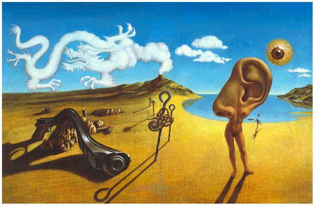 Illustration: Tom Adams - tomadamsuncovered.co.uk/
