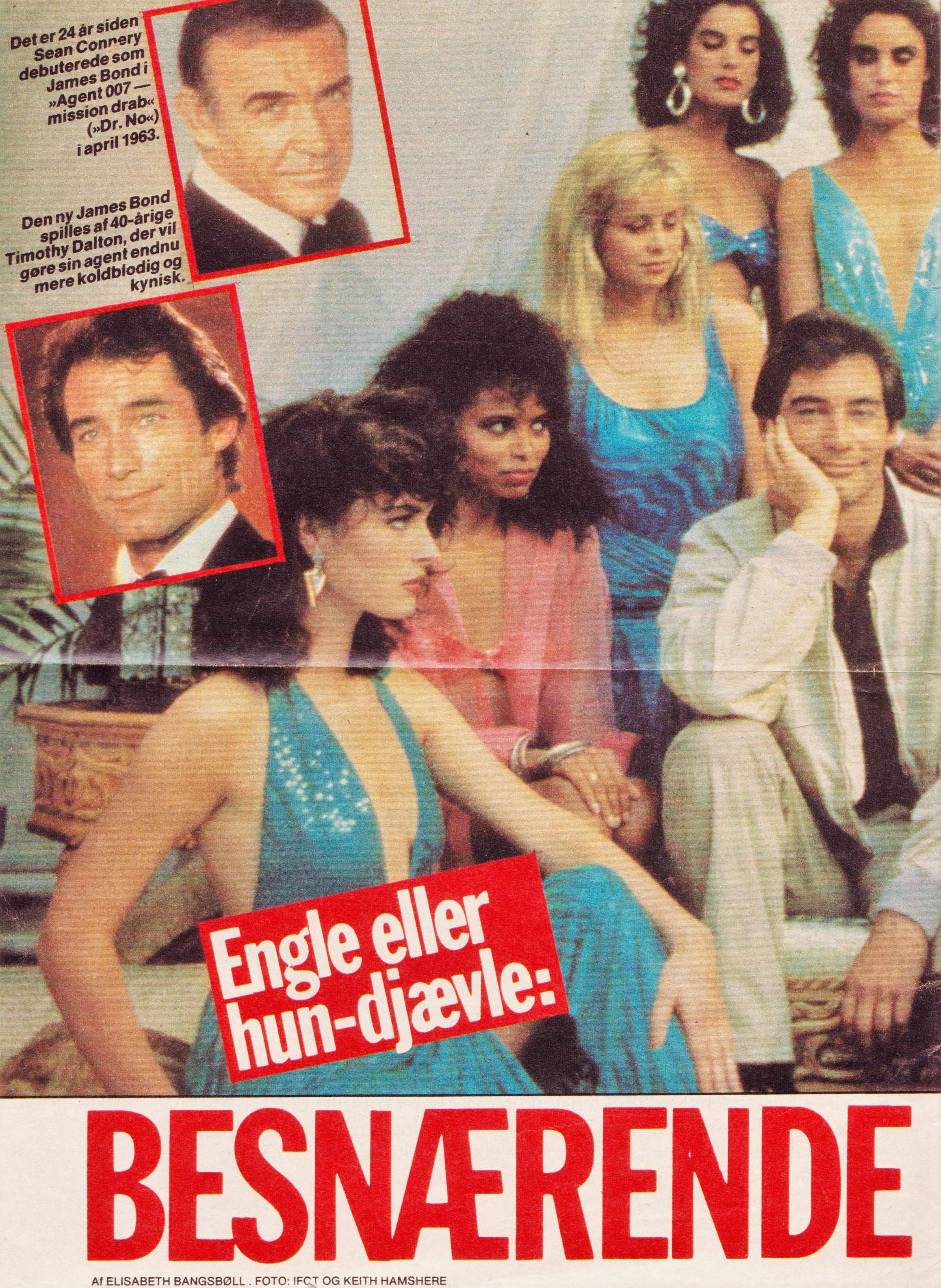 TLD BB 18-1987 A