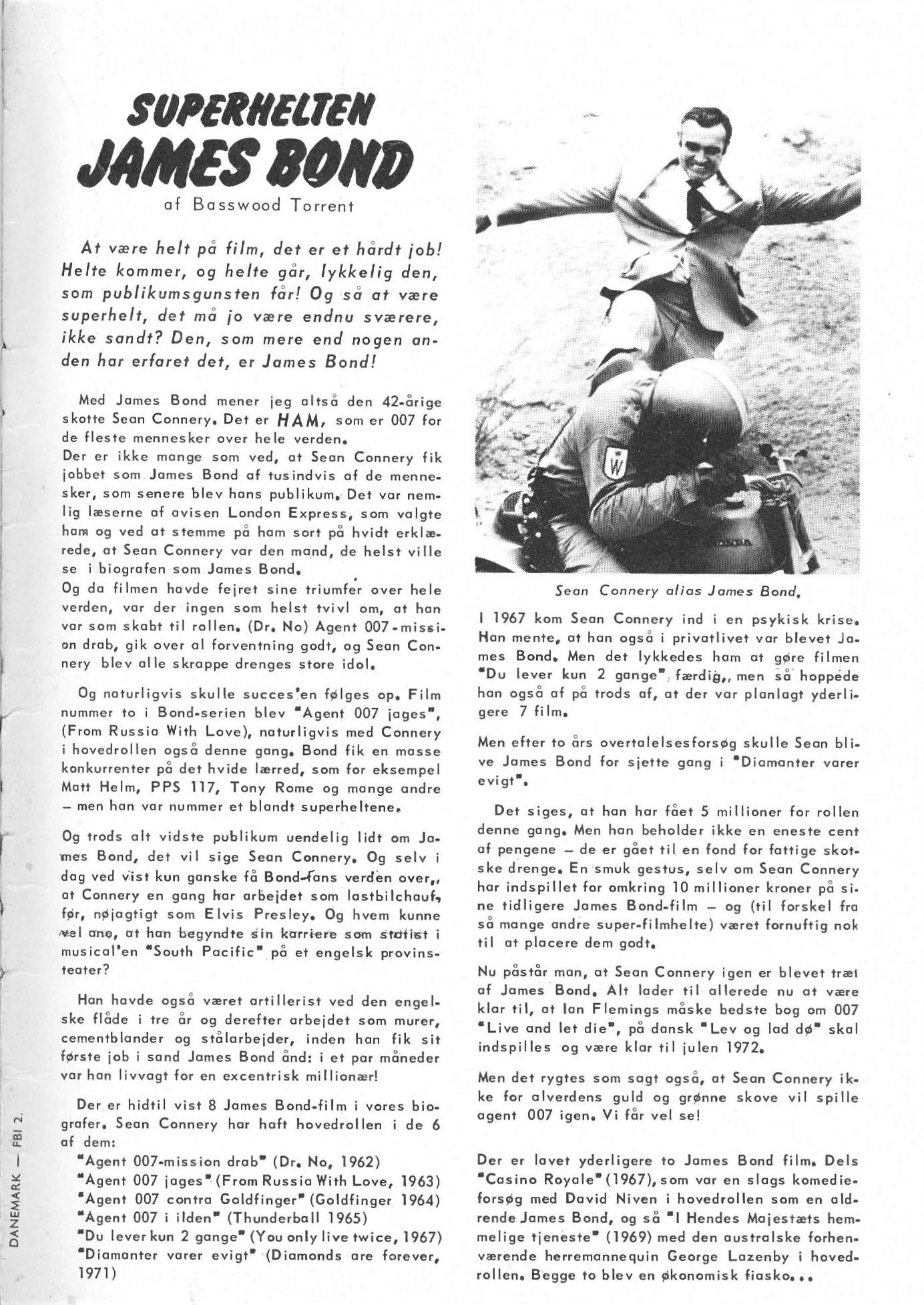 FBI nr 2-1972 artikel