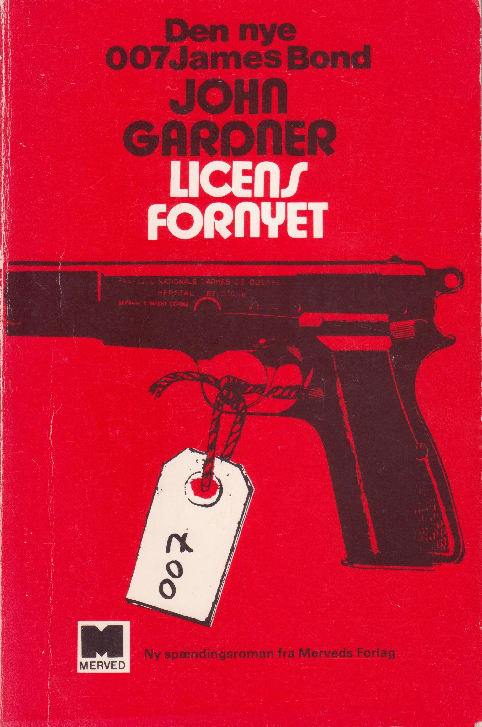 Gardner_Licens fornyet DK 1981.jpeg