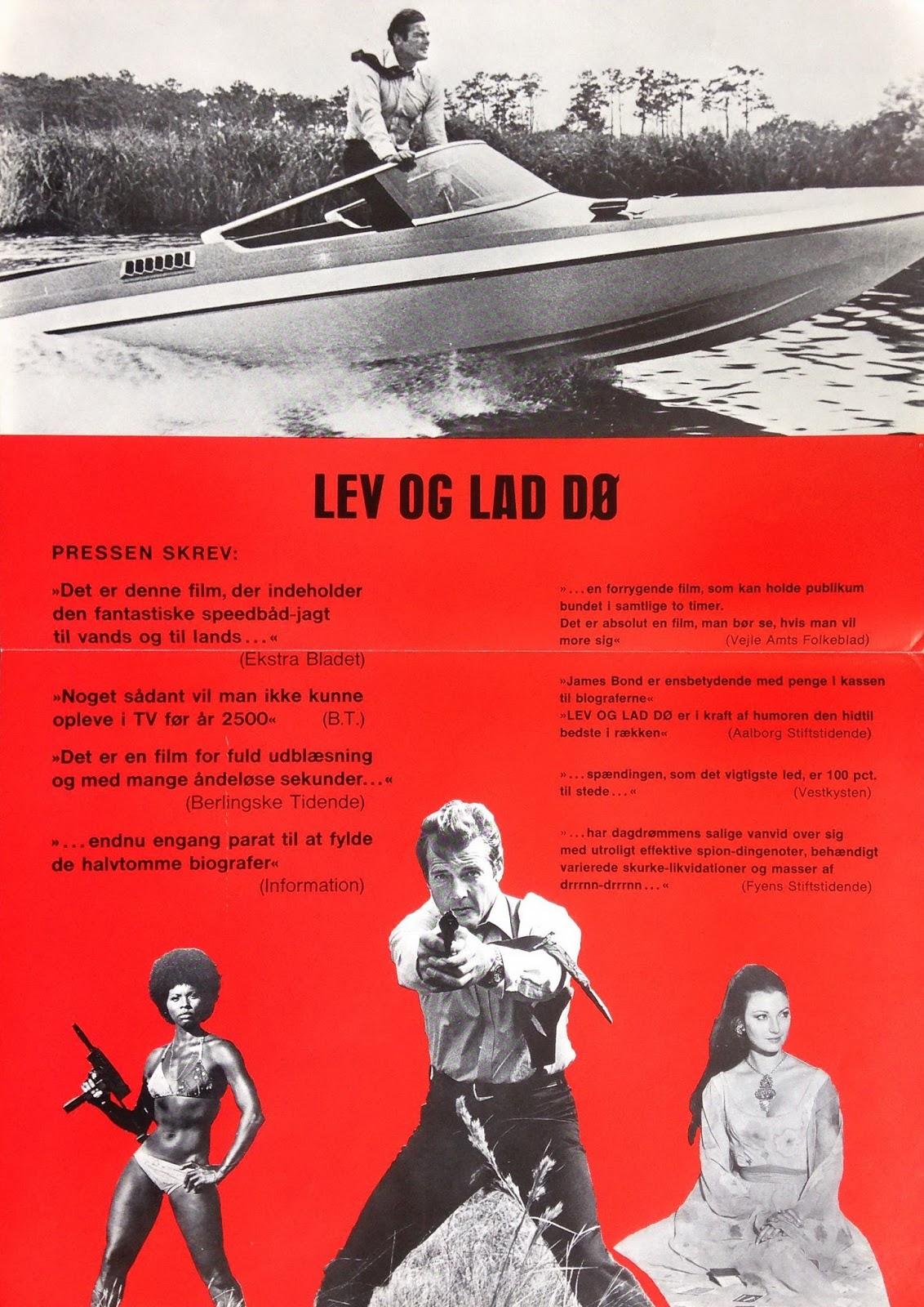 Lev og lad dø - DK pressemateriale 1B