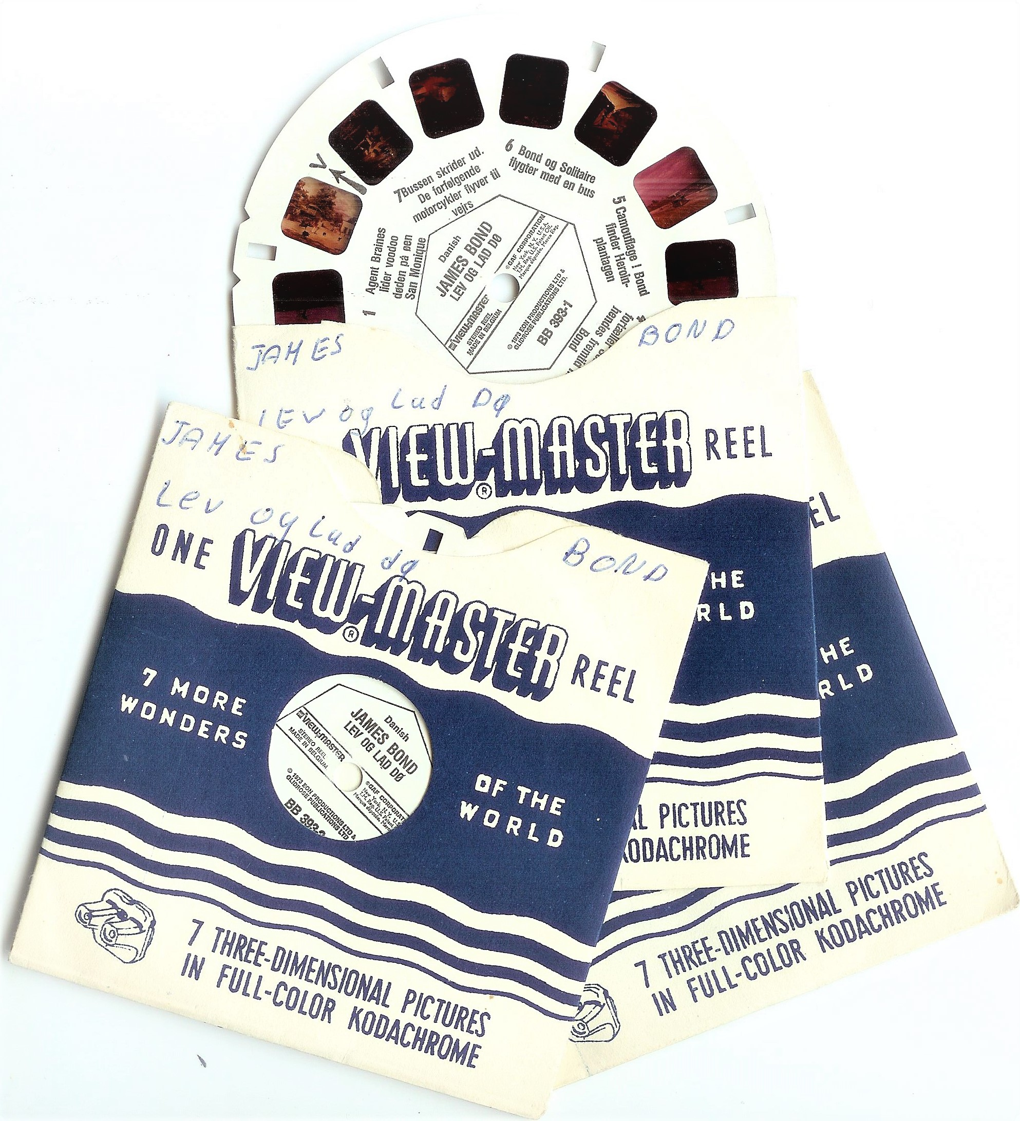 lald-viewmaster-i-lommer