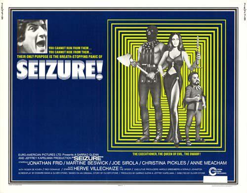 beswick-seizure-quad-poster