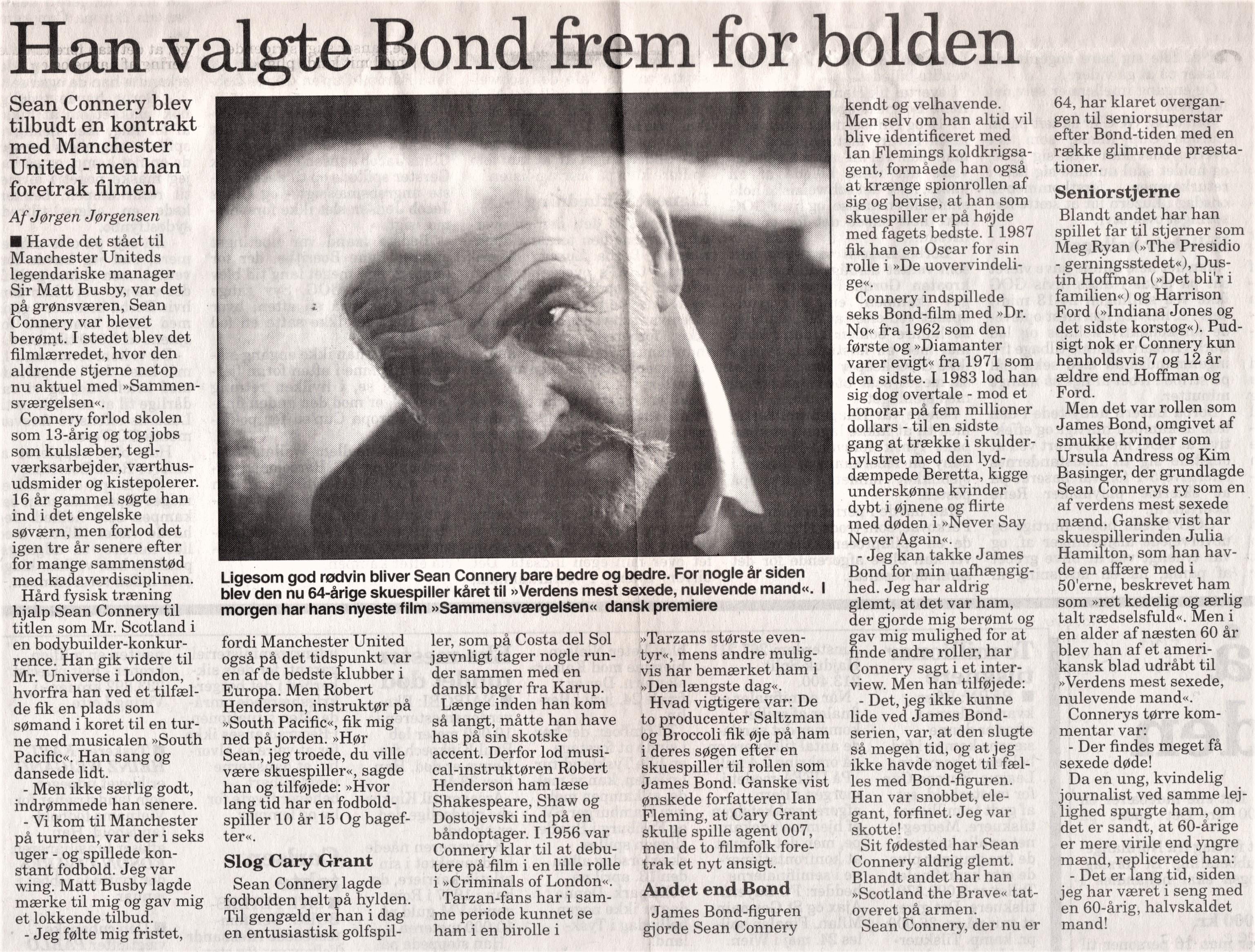 Fyns Amts Avis 16.03.1995