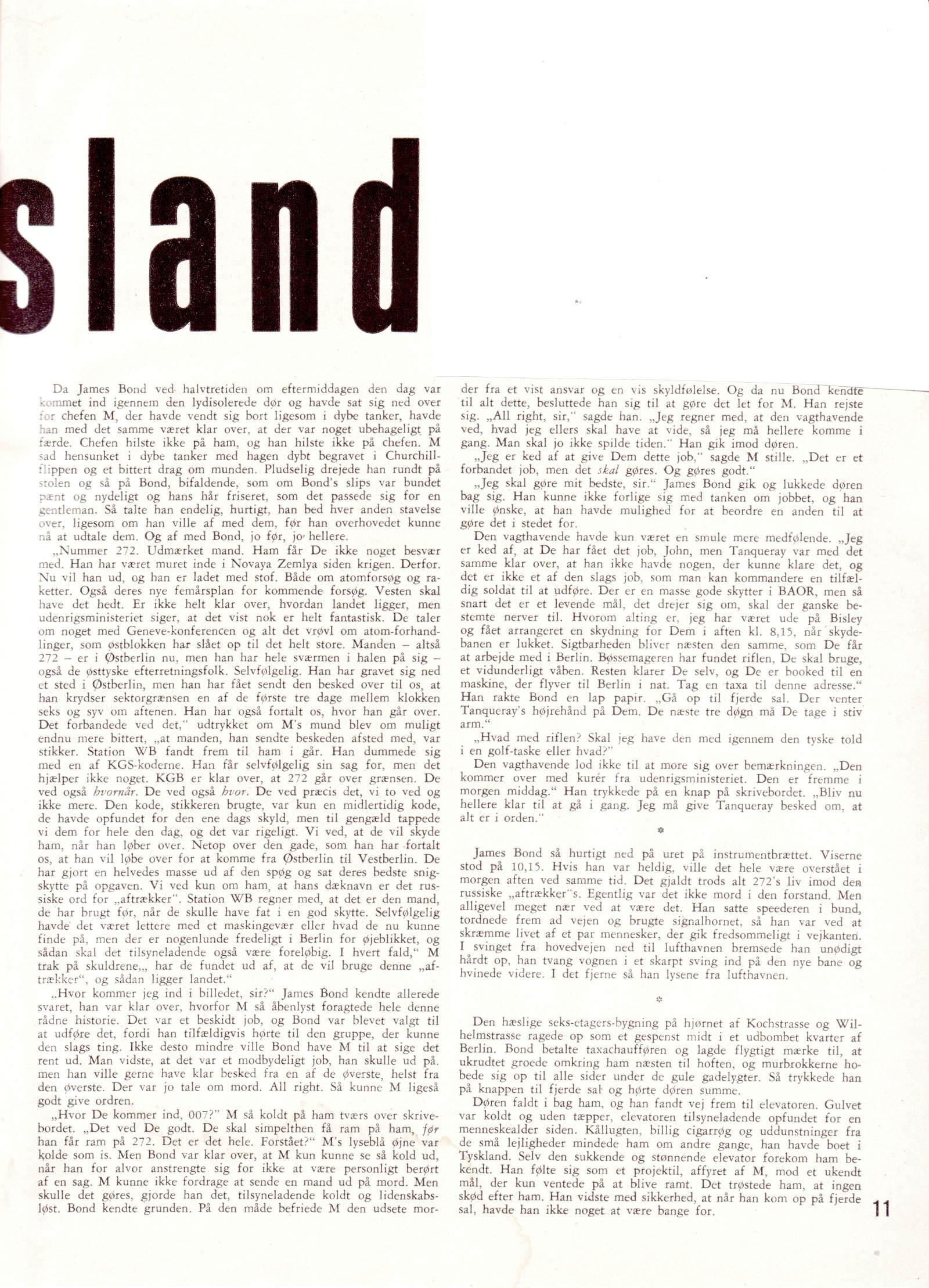 Alt for mænd 33-1962 side 11