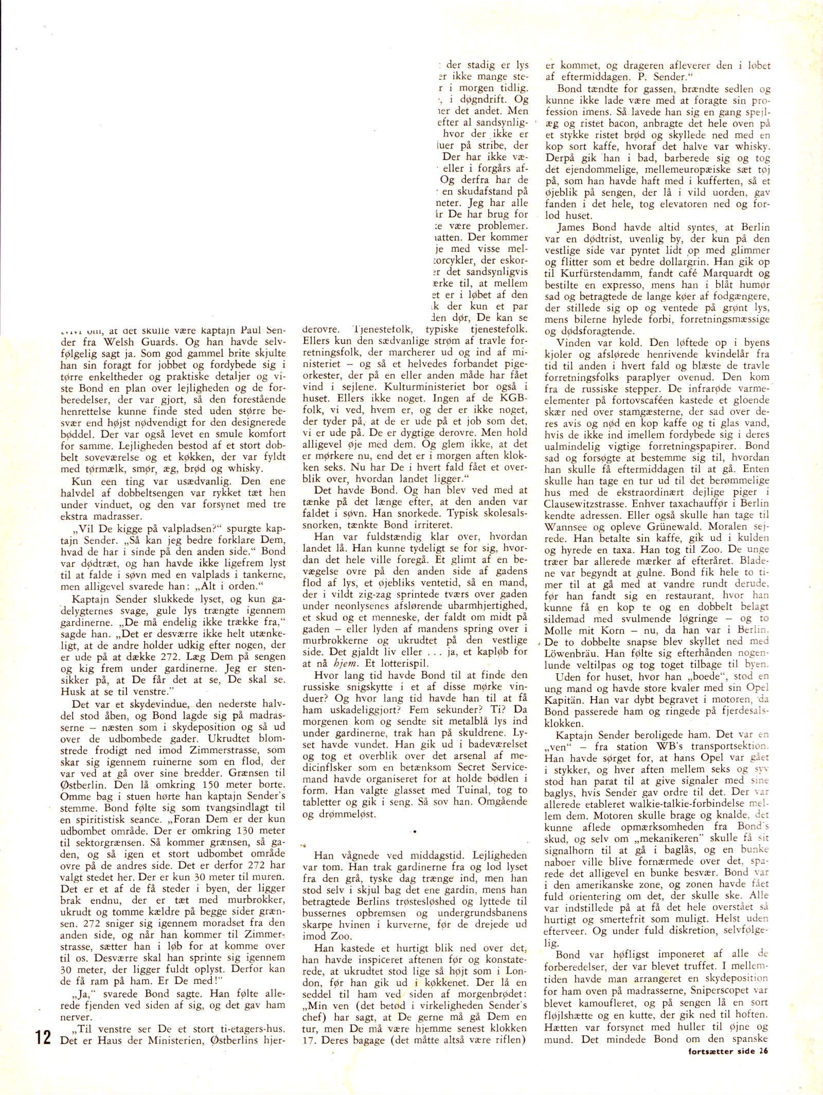 Alt for mænd 33-1962 side 12