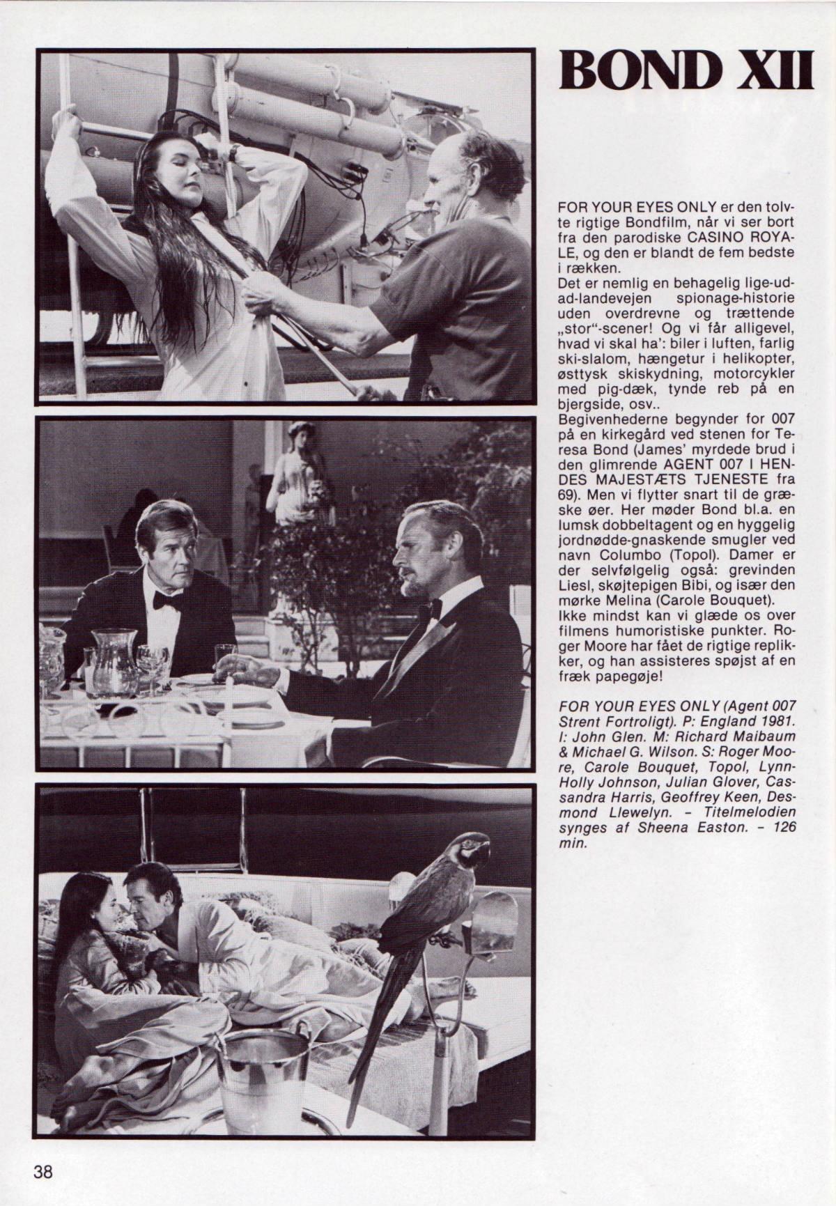 FYEO Filmaarbogen 81 side 38
