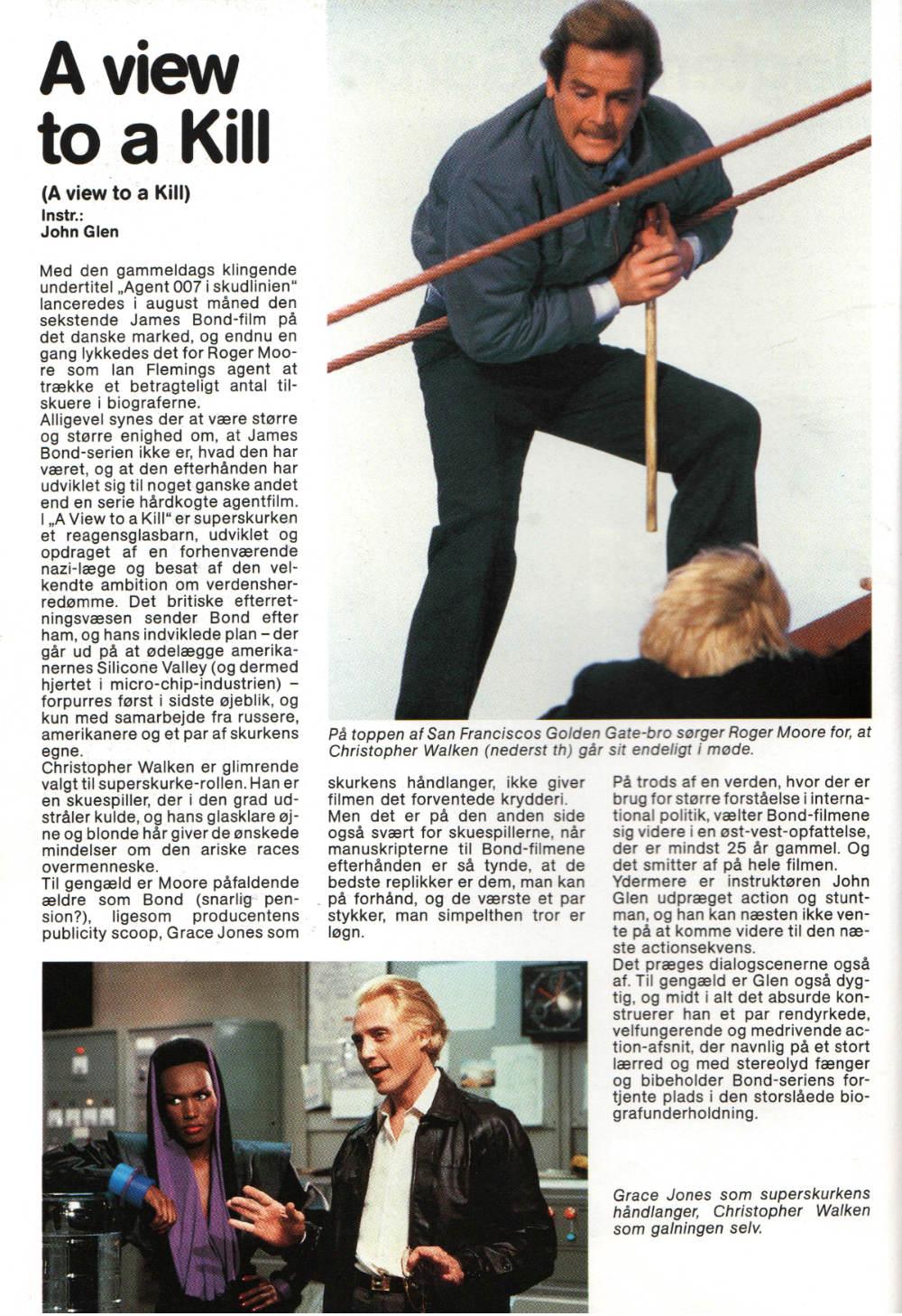 AVTAK Filmårbogen 85 side 16