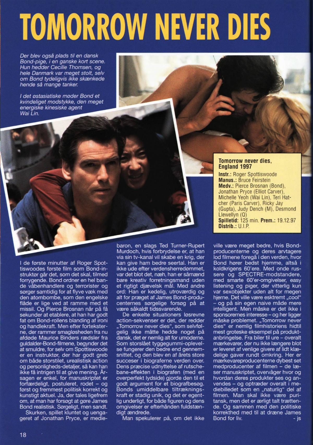 TND Filmaarbogen 98