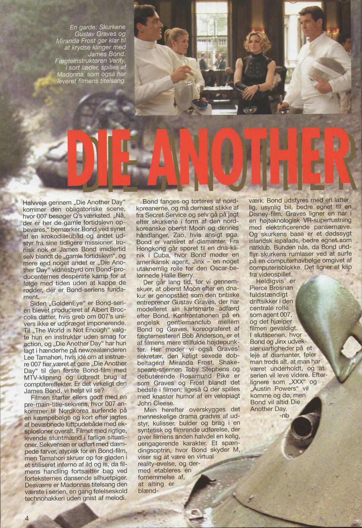 DAD Filmårbogen 2003-1