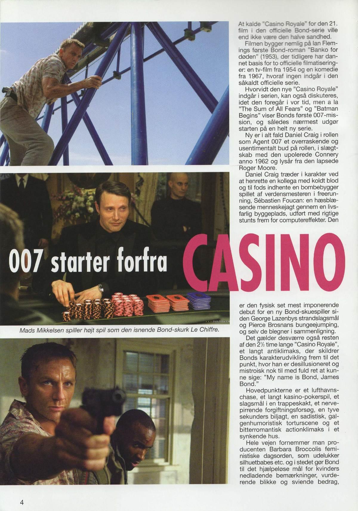 CR06 Film 2007 A