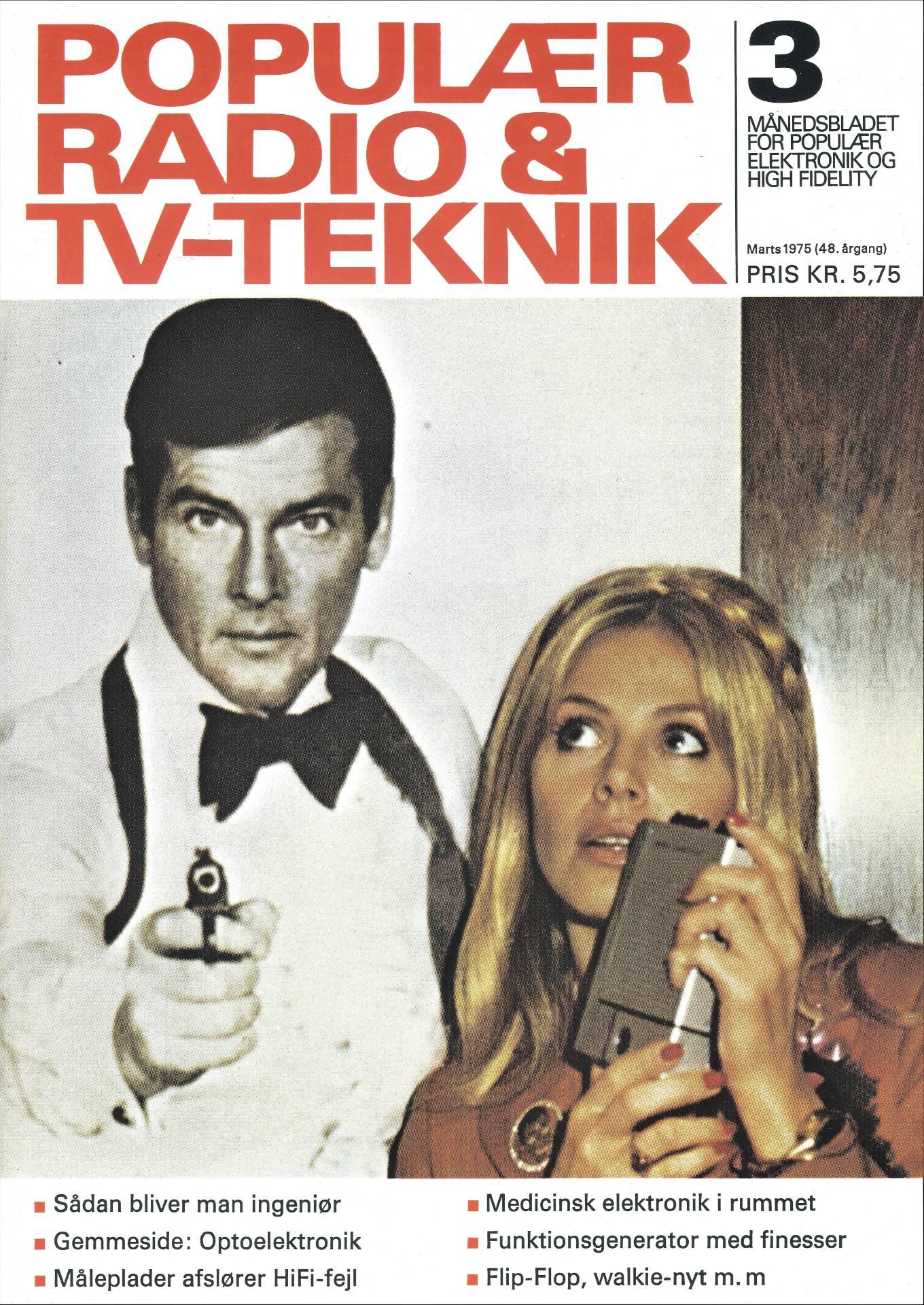 PR-TV 1975-1