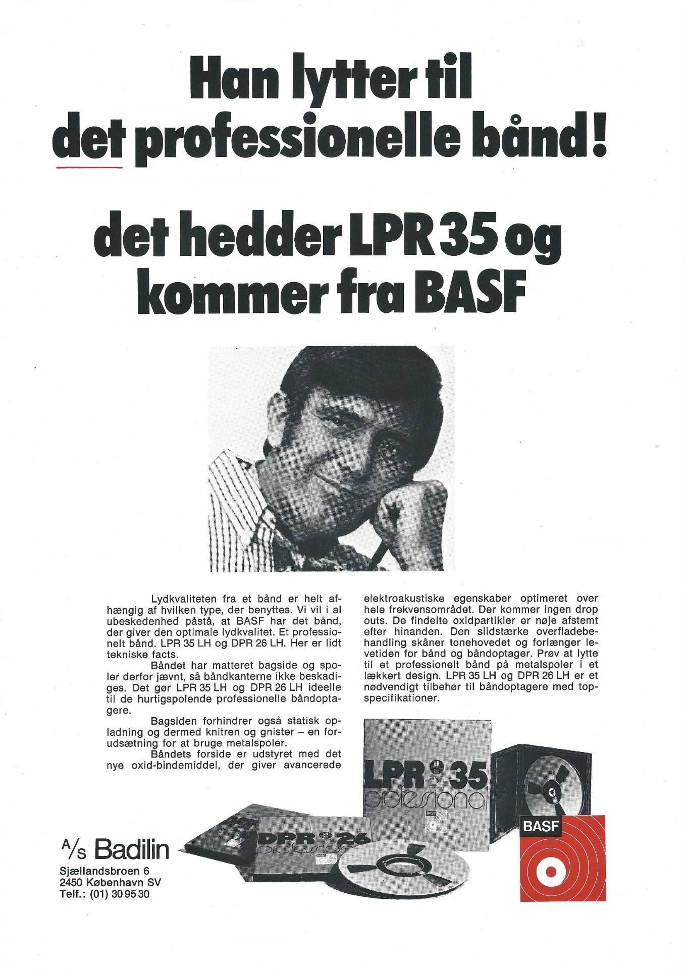 PR-TV 1975-2